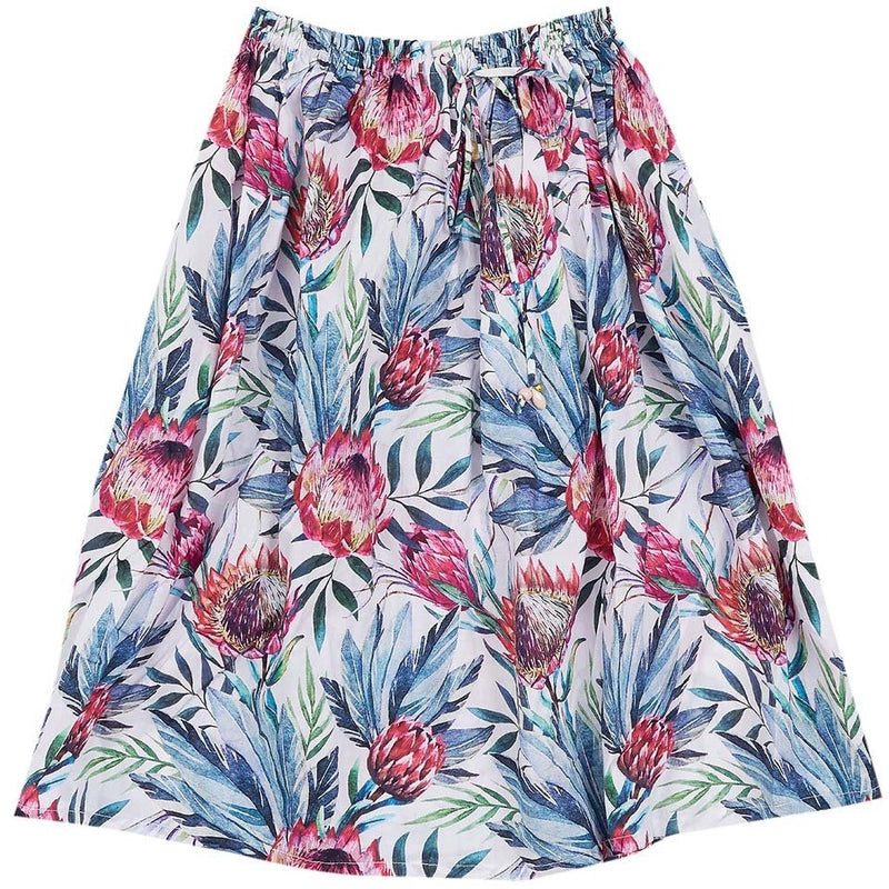 Lilly Pilly Skirt