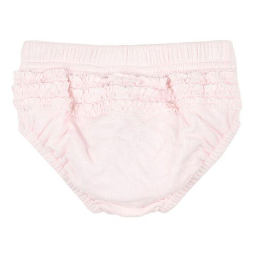 Hazel Knicker Angel Pink