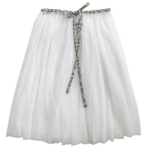Tulle Play Skirt