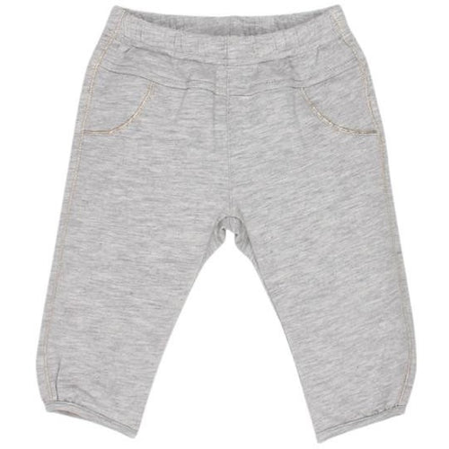 Brittany Comfy Pant