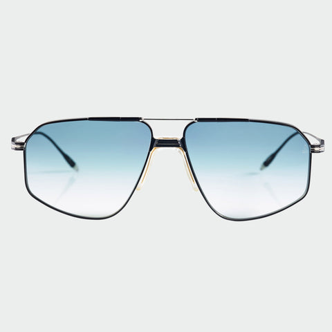 Jacques Marie Mage Jagger Alchymist  Sunglasses