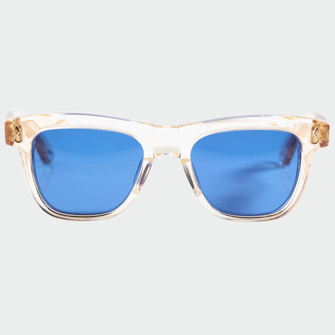Jacques Marie Mage Fitzgerald Duo Sunglasses