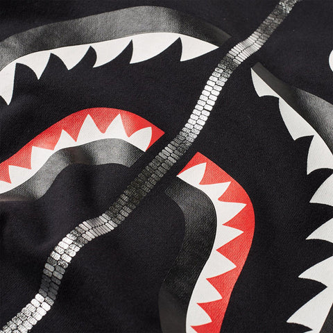 Shark Crew Sweatshirt