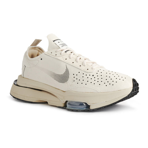 Nike Air Zoom Type Light Orewood Brown Black Summit White
