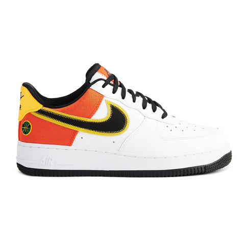Nike Air Force 1 07 LV8 Raygun