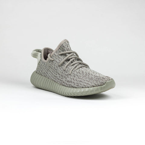 Yeezy Boost 350 V1 Moonrock