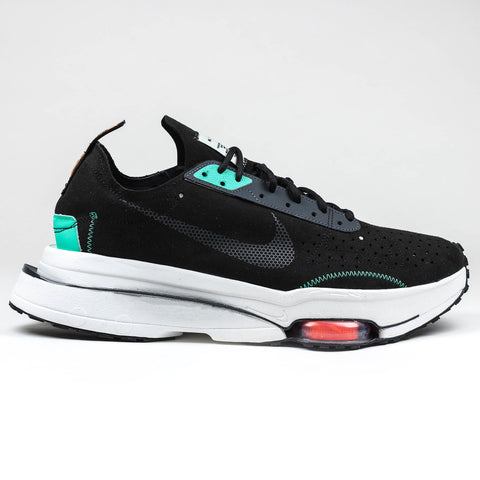 Nike Air Zoom Type Menta