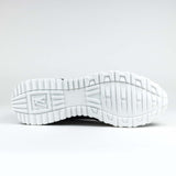 Louis Vuitton Multi Monogram Run Away Sneaker