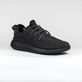 Yeezy Boost 350 V1 1.0 2015 Pirate Black