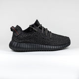 Yeezy Boost 350 V1 2.0 2016 Pirate Black