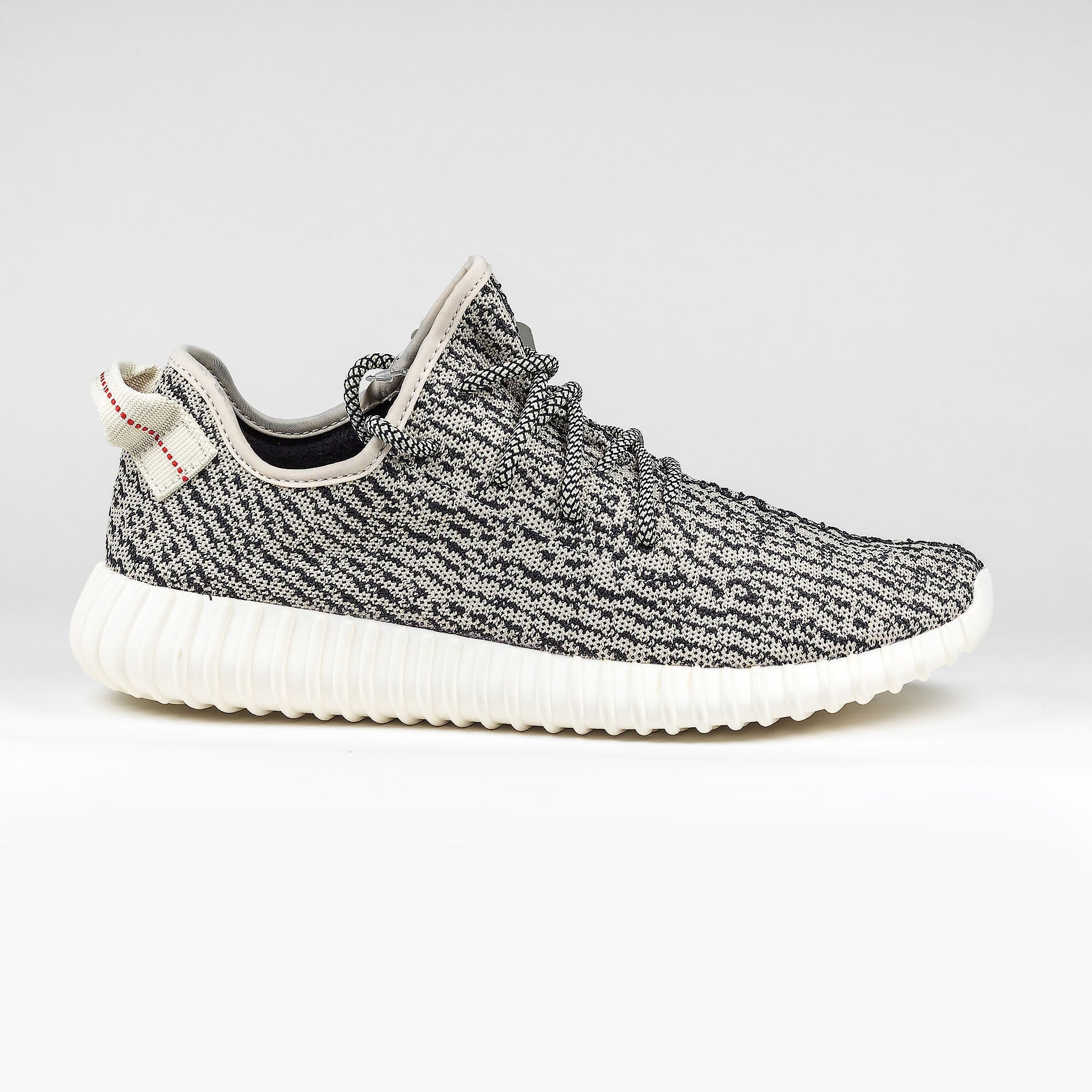 Yeezy Boost 350 V1 Turtle Dove – Crepslocker 1cceb1972