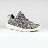 Yeezy Boost 350 V1 Turtle Dove