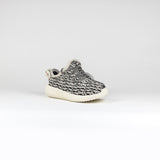Yeezy Boost 350 V1 Infant