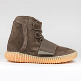 Yeezy Boost 750 Choclate