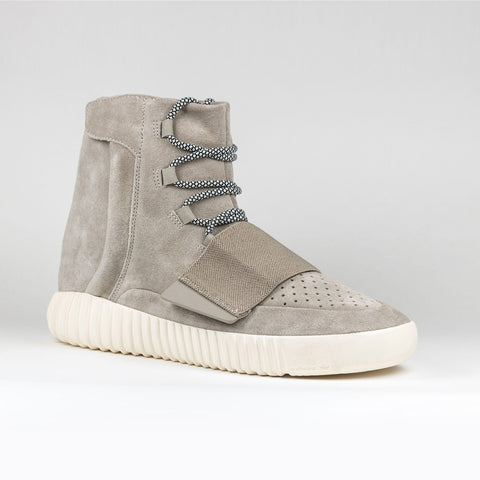 Yeezy Boost 750 Grey OG