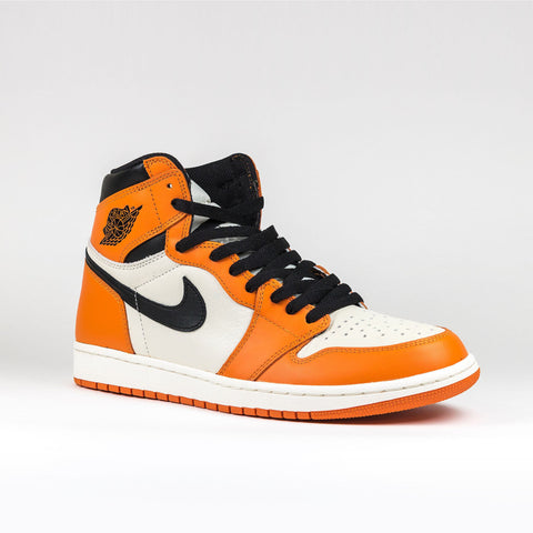 31fd136505e5 Nike Air Jordan 1 OG Shattered Backboard Sneaker ...