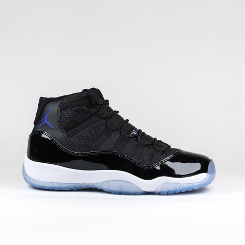 af2aa736f64a Air Jordan 11 Retro Space Jam – Crepslocker
