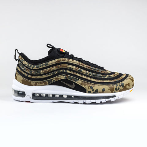 Nike Airmax 97 Country Camo Germany
