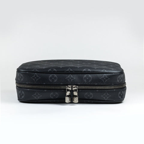 Toiletry Bag GM