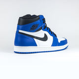 Nike Air Jordan 1 Game Royal Sneaker