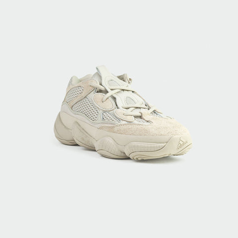 Yeezy 500 Blush Desert Rat