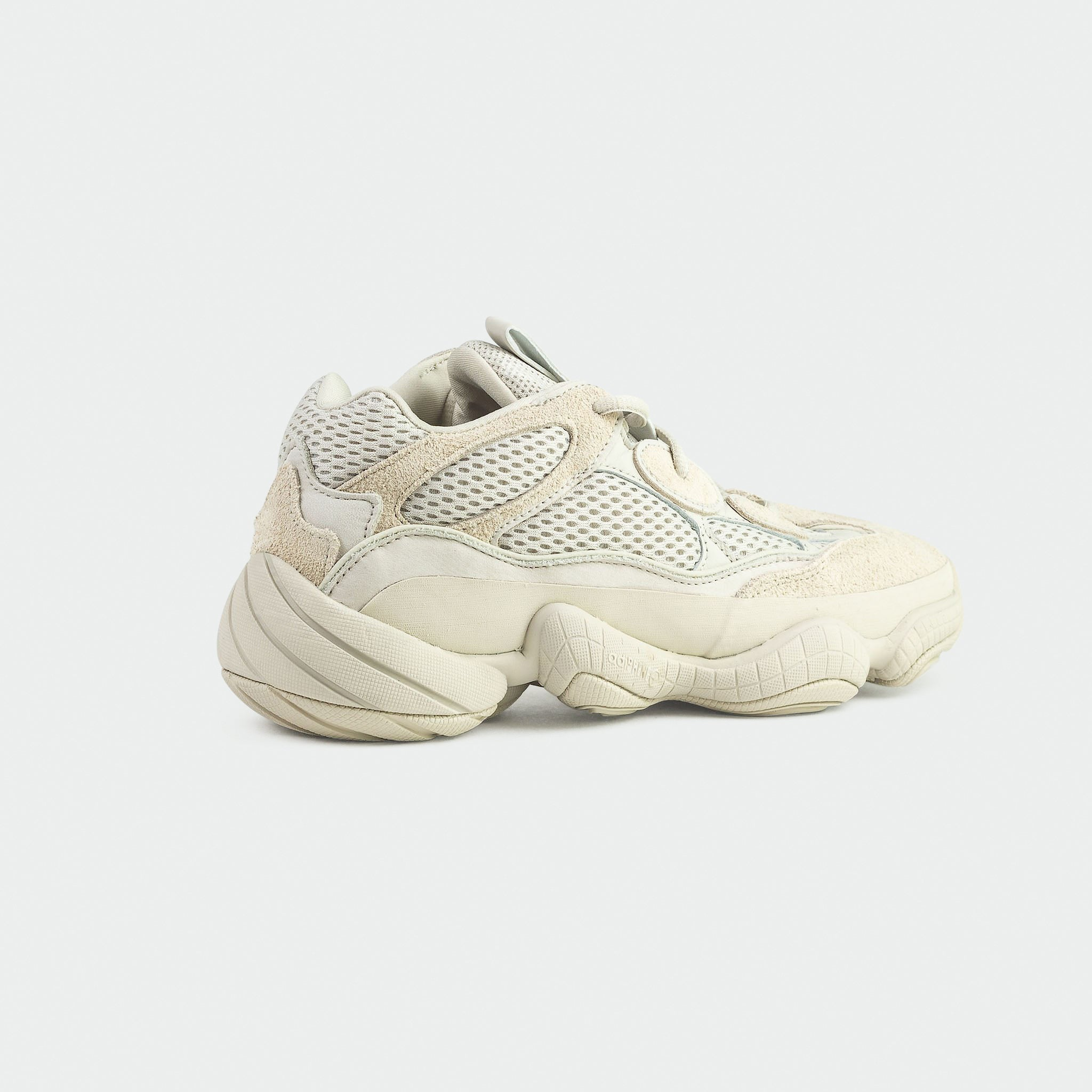 e60c1feb9 Yeezy 500 Blush Desert Rat – Crepslocker