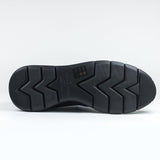 Louis Vuitton Fastlane Black Damier Sneaker