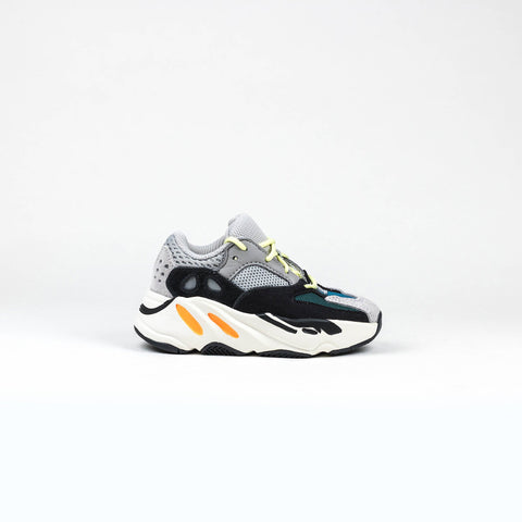 Yeezy Boost 700 Wave Runner Infants