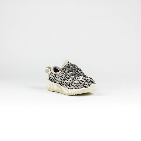 Yeezy Boost 350 V1 Infant Turtle Dove