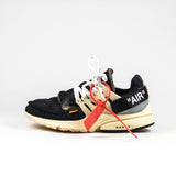 Nike x Off White Air Presto OG