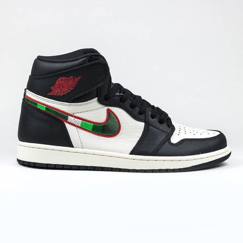 dc27877fed9e Nike Air Jordan 1 OG A Star Is Born – Crepslocker