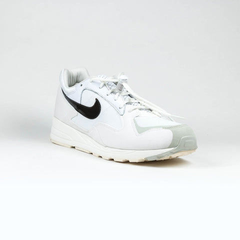 Nike x Fear Of God Air Skylon 2 White Sneaker