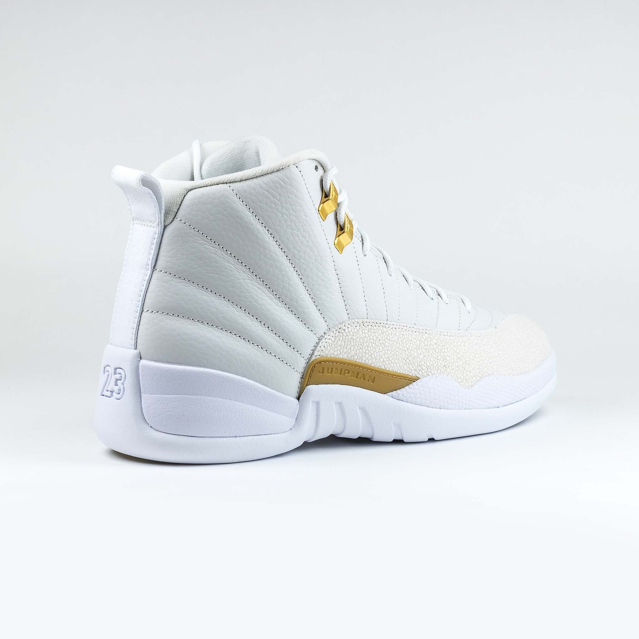 f46d24ff8c0bb2 Air Jordan 12 Retro OVO – Crepslocker