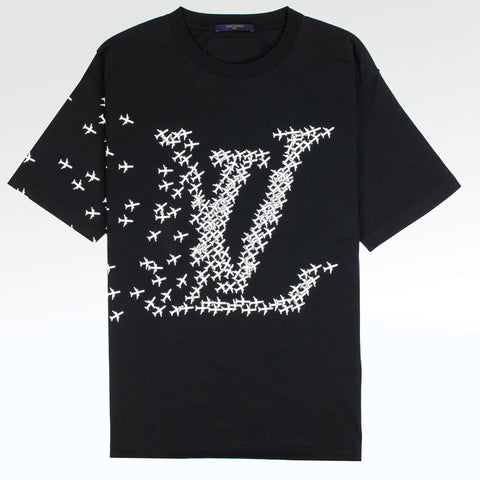 Zig Zag Papers Limited Edition New T-Shirt Men/'s White Size S 2XL