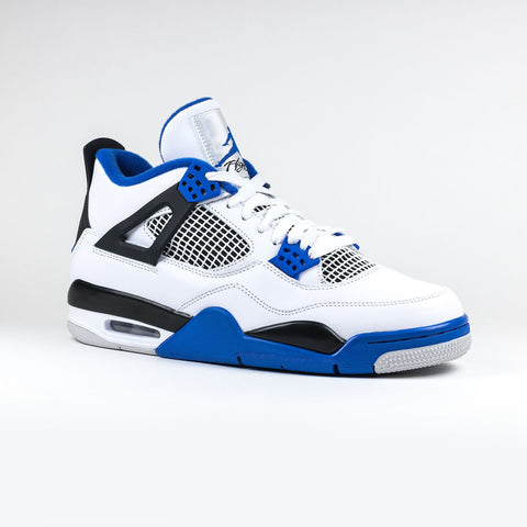 c2a103a237098c Air Jordan – Crepslocker