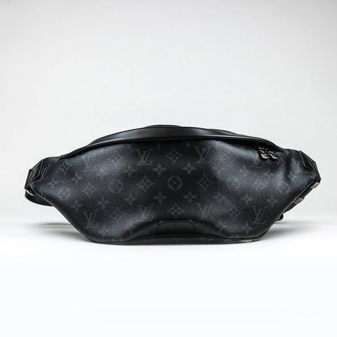 Louis Vuitton Monogram Eclipse Bumbag