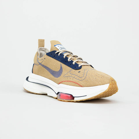 Nike Air Zoom Type Hemp