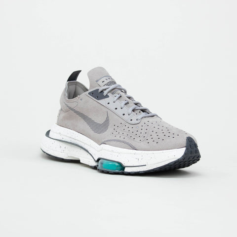 Nike Air Zoom Type College Grey & Jade