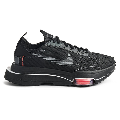 Nike Air Zoom Type Black Red Grey