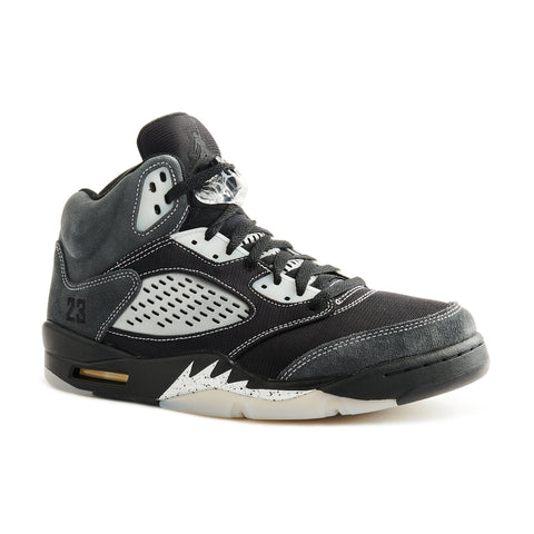 Jordan 5 Retro Anthracite