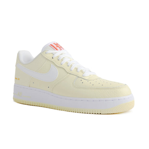 Nike Air Force 1 07 Popcorn