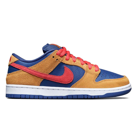 Image of Nike Dunk Low Reverse Papa Bear