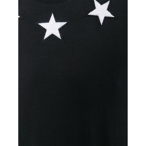 Star Applique T Shirt