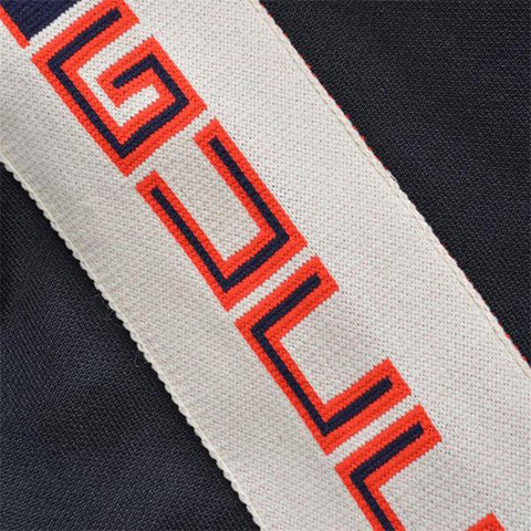 Technical Jersey Sweatpants