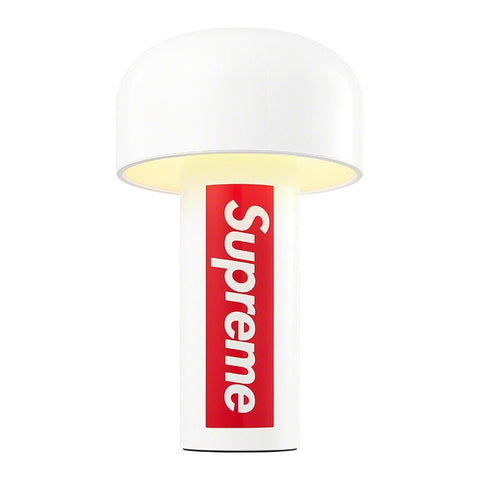 Supreme/Flos Bellhop Lamp