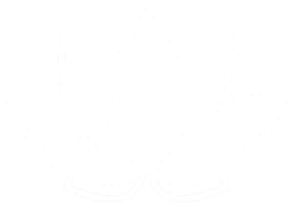Lotus and You, wellbeing products