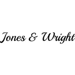 Jones and Wright