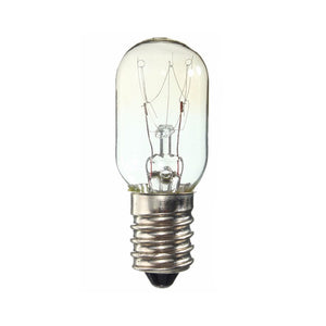 15W Bulb for High Intensity Egg Candler