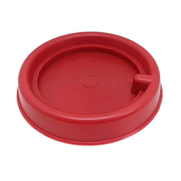 1 Litre Plastic Drinker Base