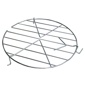 Heat Lamp Spare Guard